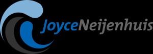 Praktijk Joyce Neijenhuis