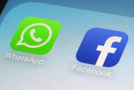 De 6 beste alternatieven voor Whatsapp