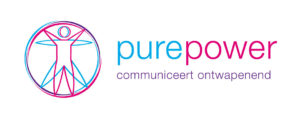 Logo PURE POWER