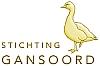 Logo Stichting Gansoord