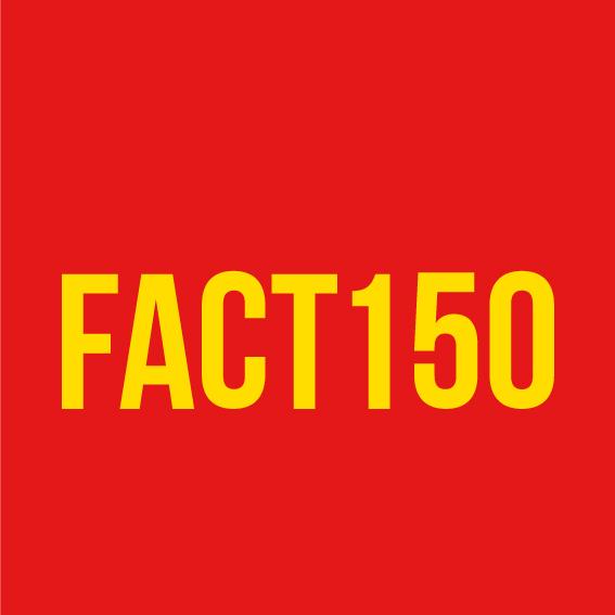 FACT150
