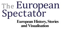 Logo The European Spectator